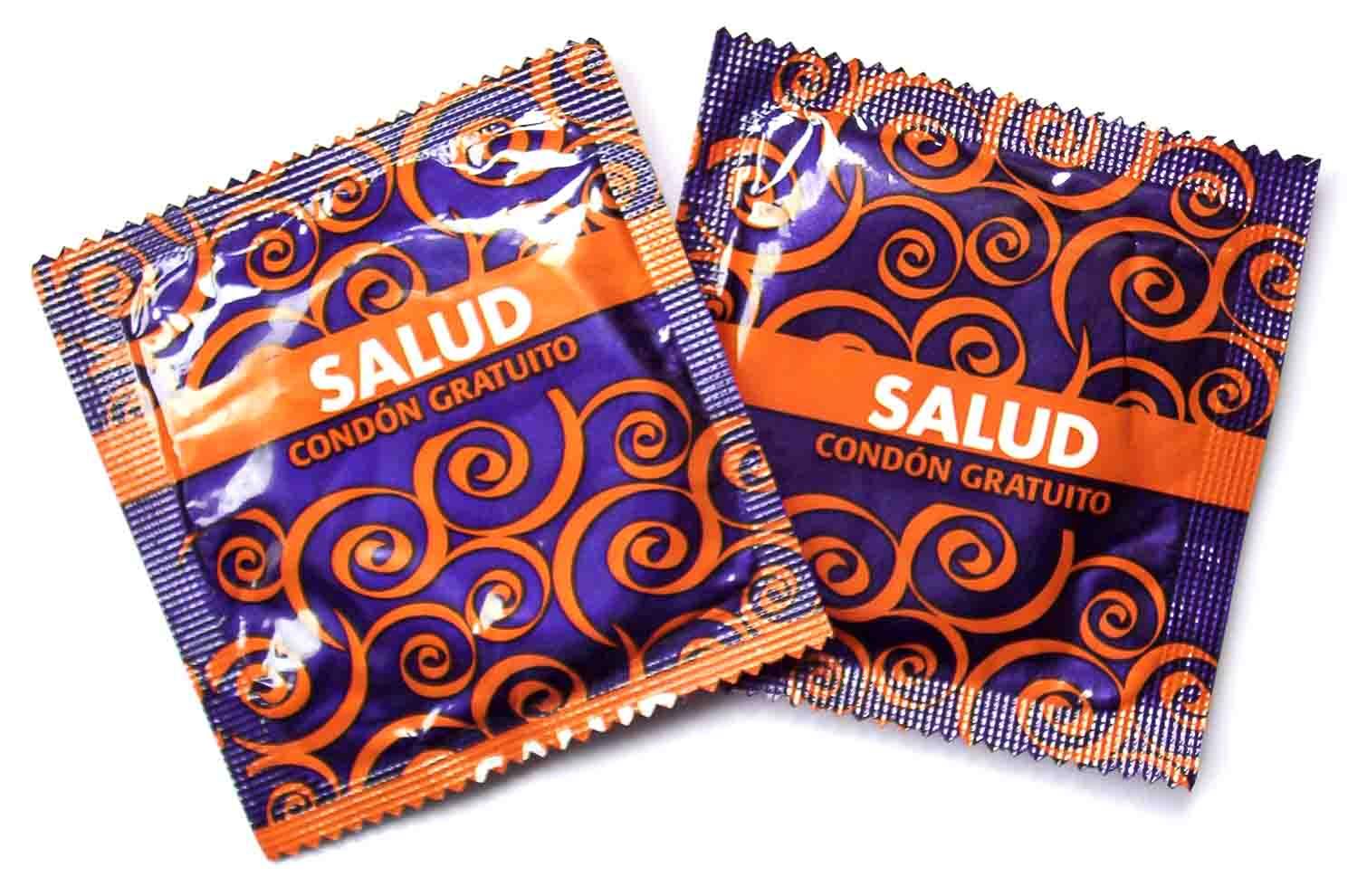 Durex Preservativos Gratuitos - Compra lotes baratos de