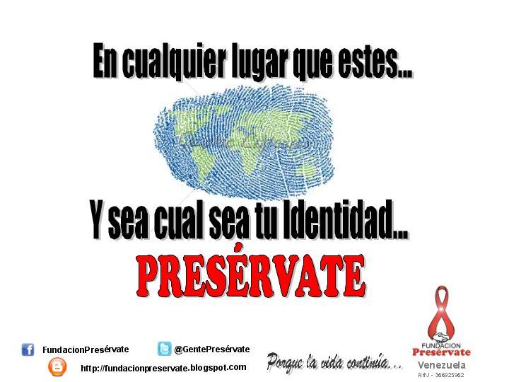 ONUSIDA VENEZUELA   Uniendo a Venezuela en la lucha contra el SIDA