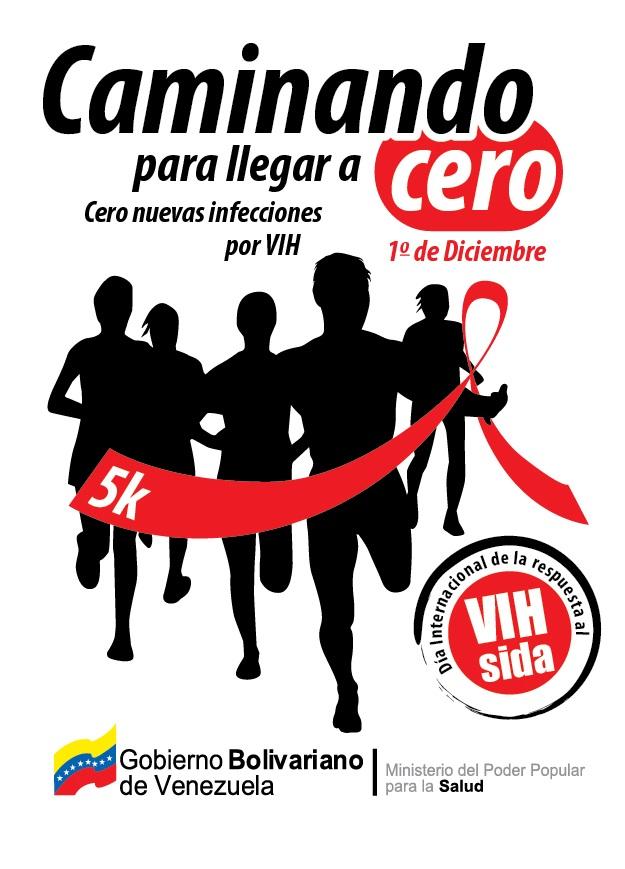 logo sida 2013_